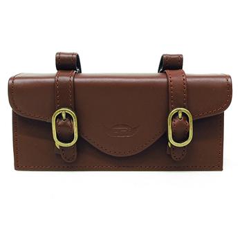 ORI 皮革座墊袋(包)