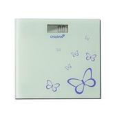 《OSUMA》電子體重計HY-1381 $329