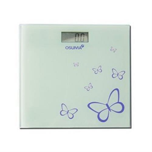 OSUMA 電子體重計(HY-1381)