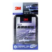 《3M》晶鑽棕梠蠟(500毫升 汽車DIY商品)