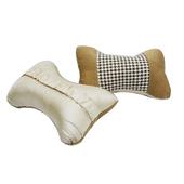 Korin健康舒適頭枕