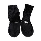 豪華型硬底雨鞋套- 3XL $249