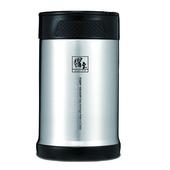 《鍋寶》超真空燜燒杯(800ml 銀色)