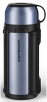 樂扣樂扣 大容量保溫瓶(1500ML/藍寶石金)