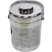 《ASD》直型保溫提壺(1619ZTW #304)