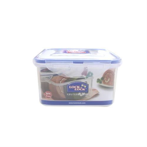 樂扣樂扣P PP保鮮盒1.2L