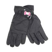《3M》耐寒防水手套(1雙/顏色隨機出貨)