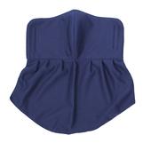 吸濕排汗護頸口罩(1個)