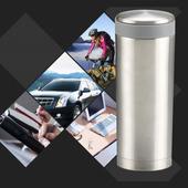 《ENNE》保溫保冷隨身杯(K0228)(350ml)