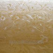 《Homemaker》水晶壓紋桌墊_RN-TD148-1(90cmX90cm)