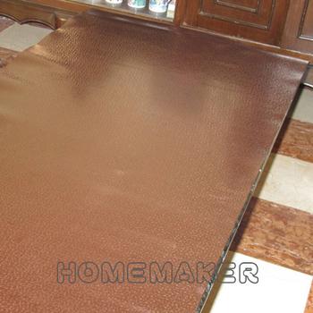 《Homemaker》金屬壓紋桌墊_RN-TD109-A041(120cmX60cm)