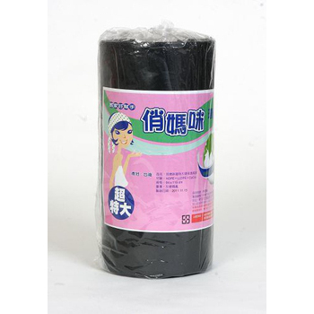 ★結帳現折★俏媽咪 環保清潔袋(2kg)