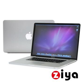 ZIYA Macbook Pro 15吋 抗刮防指紋螢幕保護貼 (AG 一入)