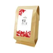 《花草巫婆》紅豆杏仁茶(10入 / 包)