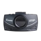 《DOD》LS370W+ 超高感光度ISO 行車記錄器