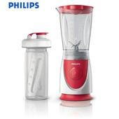 《飛利浦Philips》隨鮮杯超活氧果汁機(HR2872)