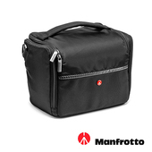 《Manfrotto》Active Shoulder Bag 7 專業級輕巧肩背包 VII(Active Shoulder Bag 7)