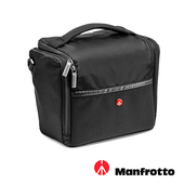 《Manfrotto》Active Shoulder Bag 6 專業級輕巧肩背包 VI(Active Shoulder Bag 6)