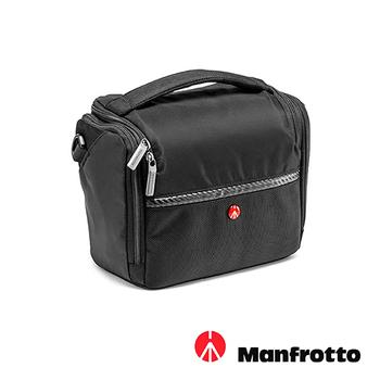 《Manfrotto》Active Shoulder Bag 5 專業級輕巧肩背包 V(Active Shoulder Bag 5)