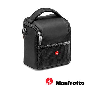 《Manfrotto》Active Shoulder Bag 3  專業級輕巧肩背包 III(Active Shoulder Bag 3)