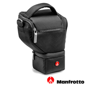 《Manfrotto 曼富圖》Holster XS Plus 專業級槍套包 XS Plus(Holster XS Plus)