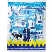 《中祥》奶油起士量販包(360g/包)