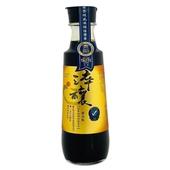 《味全》淬釀醬油露(500ml/瓶)