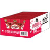 《午后時光》王室阿薩姆奶茶(250mlx24包/箱)