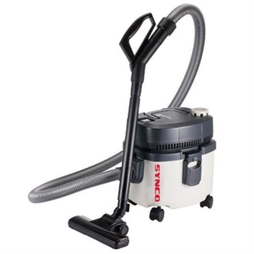 新格 超級犀利防水乾濕兩用吸塵器 HEPA MINI / SVC-6088
