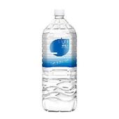 《悅氏》Light鹼性水(2200ml/瓶)