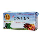 《關西》仙草茶包(5g*100包)