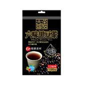 《阿華師》六味黑豆茶(15g*12入/袋)