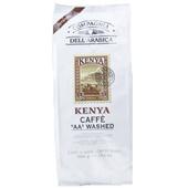 《義大利Arabica》咖啡豆-肯亞AA級(500 公克/包)