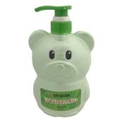 《依必朗》兒童舒眠洗髮乳-舒活森林700ml $139