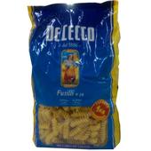 《De Cecco》N.34螺旋麵(1kg/袋)