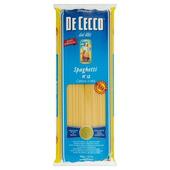 《義大利De Cecco》N.12直麵(1kg/袋)