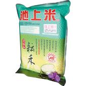 《陳協和池上米》耘禾米(2公斤/包)