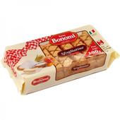 《即期2019.01.31 義大利Bonomi》小麥千層餅(200g)
