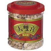 《盛香珍》大雙喜桶(650g/桶)
