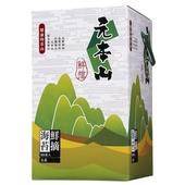 《聯華》元本山海苔鮮摘綠罐80束(61g)