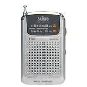 《SAMPO聲寶》收音機 AK-W910AL