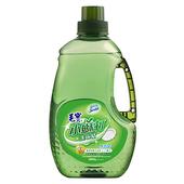 《毛寶》小蘇打洗碗精-無香精(2000g/瓶)