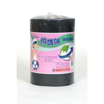 ★結帳現折★俏媽咪 環保清潔袋(3.5kg)