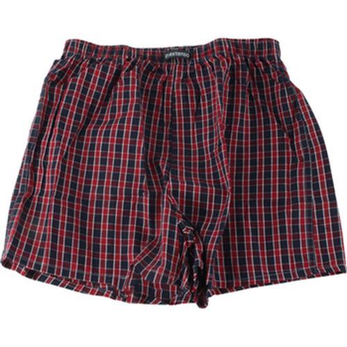 IN大童平織平口褲(160CM)
