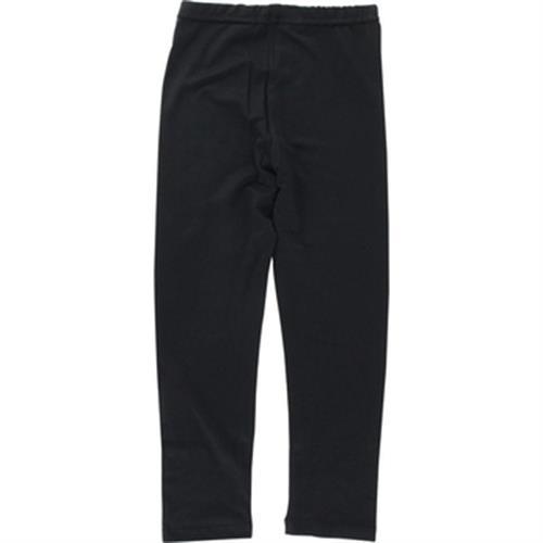 IN童抗菌吸濕發熱長褲(150cm)