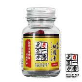 《大藏》【即期品】元氣一番 活力納麴素 30粒/瓶
