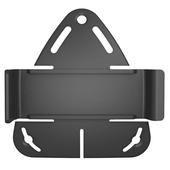 《德國 LED LENSER》SEO 專用安全帽固定座