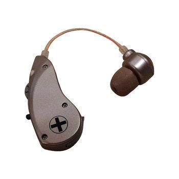 【海夫健康生活館】袖珍型耳掛式集音器