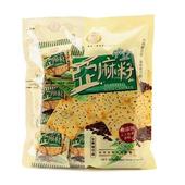 《中立》亞麻籽餅乾250g $68