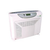 【海夫健康生活館】SC280光觸媒HEPA空氣清淨機NEW